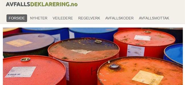 Avfallsdeklarering.no.jpg