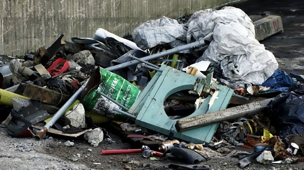 Kriminalitet i den svenske avfallsbransjen_foto_Hasse Holmberg_TT-479549-edited.jpg