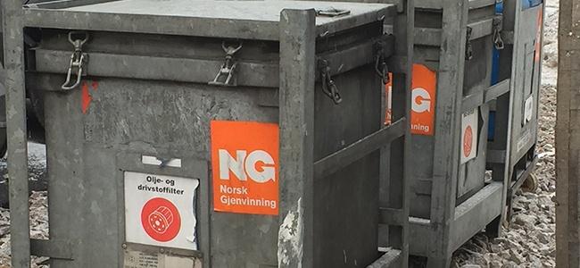 Norsk-Gjenvinning_Avfallsdeklarering_IMG_4963.jpg