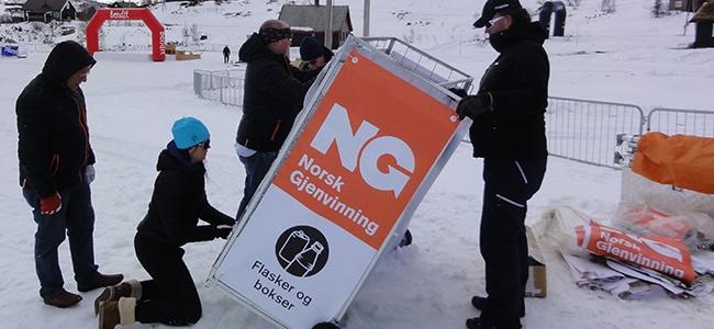 Norsk-Gjenvinning_Skarverennet_avfallsløsninger-på-festivaler_28928382749.jpg