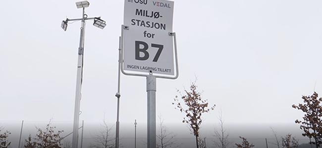 Norsk-Gjenvinning_Skilting-og-merking-av-avfallsløsning-på-byggeplass_Osu_Vedal.PG