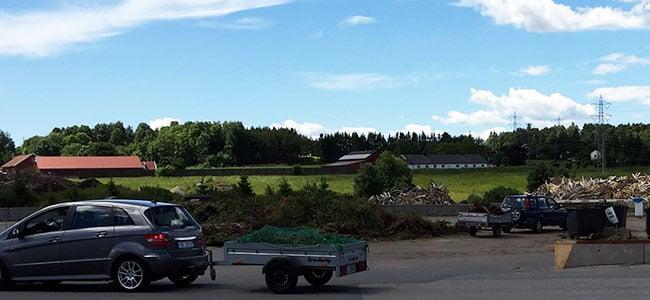 Norsk-Gjenvinning_container-eller-henger_miljøstasjon_IMG_4162.jpg