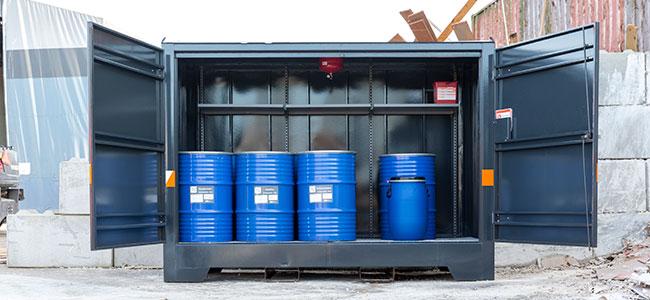 Norsk-Gjenvinning_farlig_avfall_på_byggeplassen_28424712882.jpg