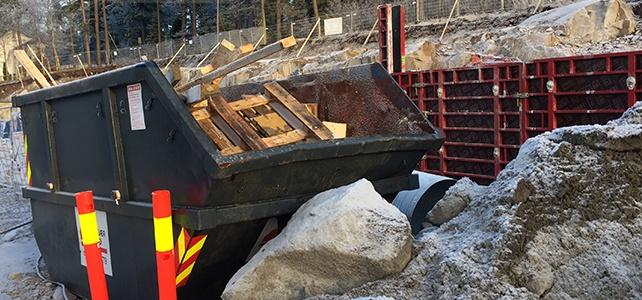 Norsk-Gjenvinning_kildesortering-på-byggeplass_IMG_4875.jpg
