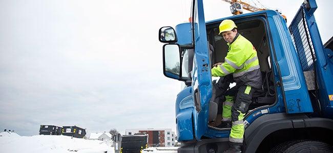 Norsk-Gjenvinning_kildesortering-på-byggeplassen_36546053526.jpg