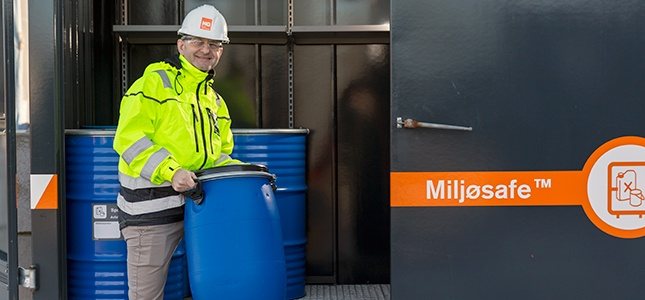 Norsk-Gjenvinning_velge-rett-levarandør_farlig-avfall_28424729477