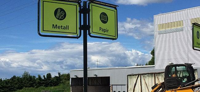 Norsk_Gjenvinning_Hva-koster-det å kvitte seg med ulike avfallstyper_IMG_4144.jpg