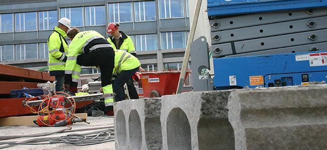 Norsk_Gjenvinning_avfallshåndtering_på_byggeplass_27987504363.jpg