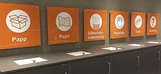 Norsk_Gjenvinning_design-av-kildesorteringsløsning-på-kontorete.jpg