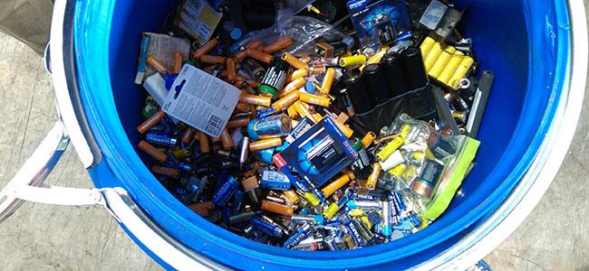Norsk_Gjenvinning_løsning-for-farlig-avfall_34089988890.jpg