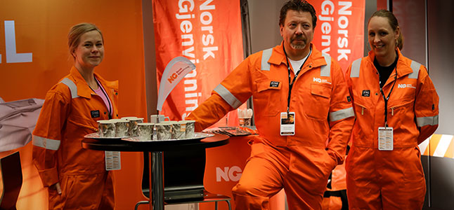 Norsk_Gjenvinning_lakk-og-skademessen_foto_smugmug.com.jpg