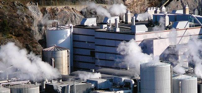 Norsk_Gjenvninning_forurensingsloven_25745473838.jpg