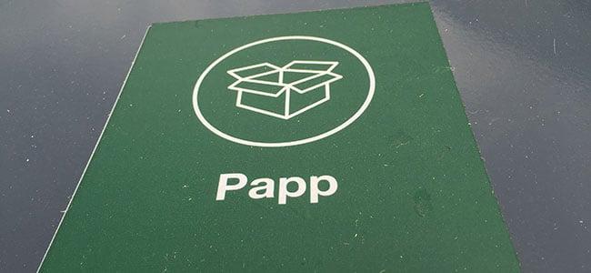 Papp_650x300.jpg