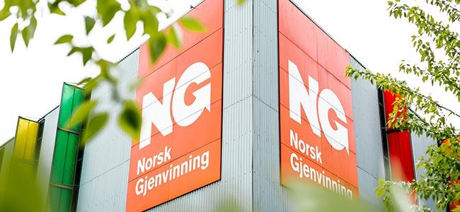 NG foto Thomas Ekstrøm - GMP
