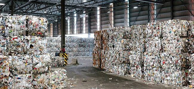 ngn_avfall-er-en-ressurs.jpg