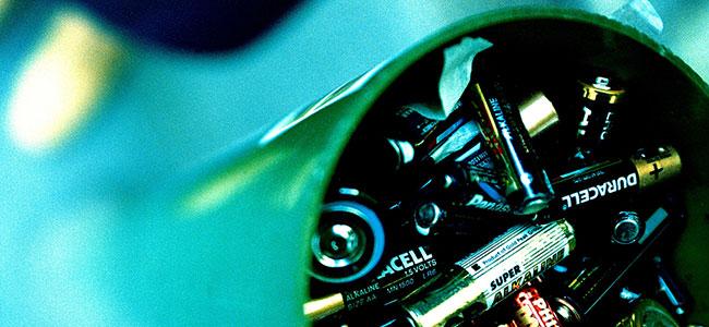 ngn_avfallsløsning_farlig_avfall_batterier_23999948492.jpg
