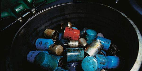 ngn_farlig_avfall_oljefilter.jpg