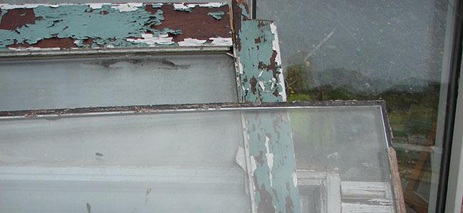 ngn_kildesortering_vinduer.jpg