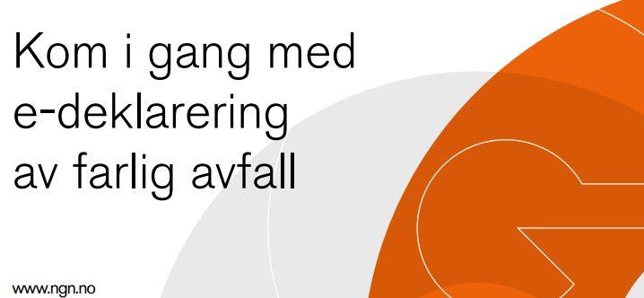 veileder_avfallsdeklarering_Norsk_Gjenvinning.jpg