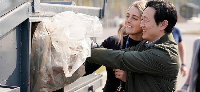 Coop-rydder-Norge-i-samarbeid-med-Norsk-Gjenvinning_strandryddeuka