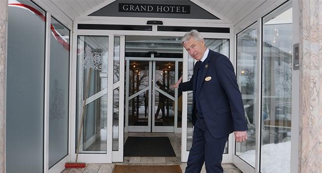 Grand-Hotel-Åsgårdstran_avfallshåndtering_Norsk-Gjenvinning_80