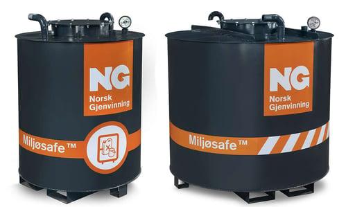Miljosafe-tanker_ for spillolje mm_1280