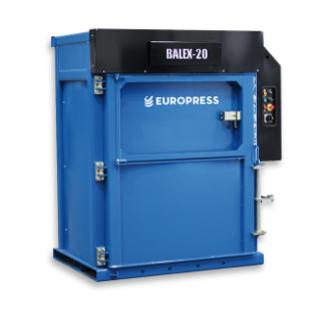 Norsk Gjenvinning_EmballasjepresesseEuropress_Balex-20