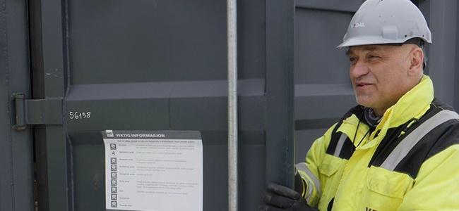 Norsk-Gjenvinning_100-prosent-kildesortering-på-byggeplassen-i-Bispevika