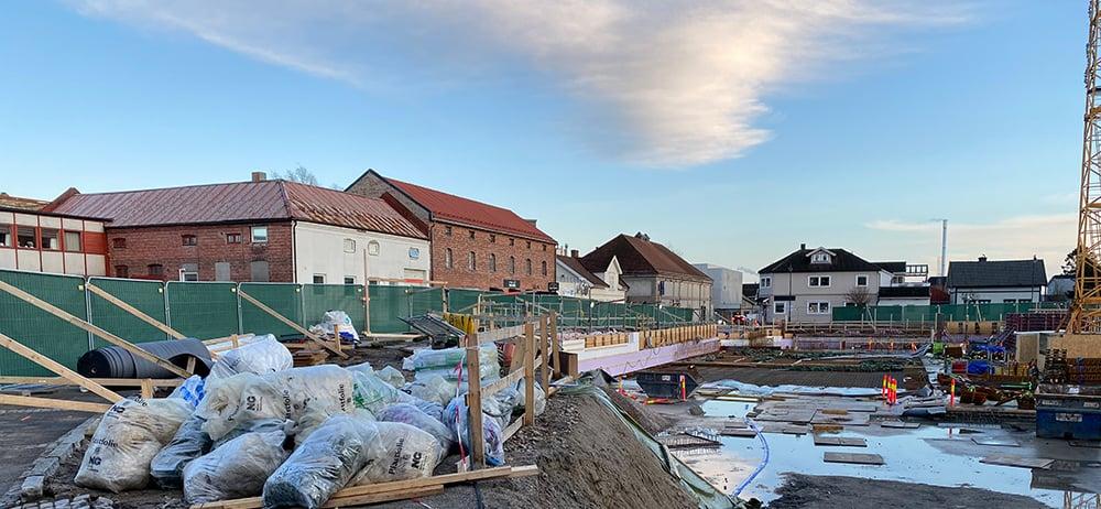 Norsk-Gjenvinning_Avfallsløsning-på-byggeplassen_IMG_0059_v2