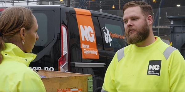Norsk-Gjenvinning_Farlig-avfal_Renate--og-Thomas