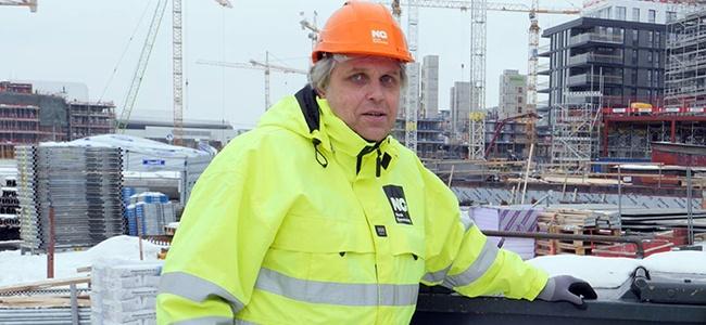 Norsk-Gjenvinning_Slik-planlegger-du-utstyr-for-avfallshåndtering-på-byggeplassen