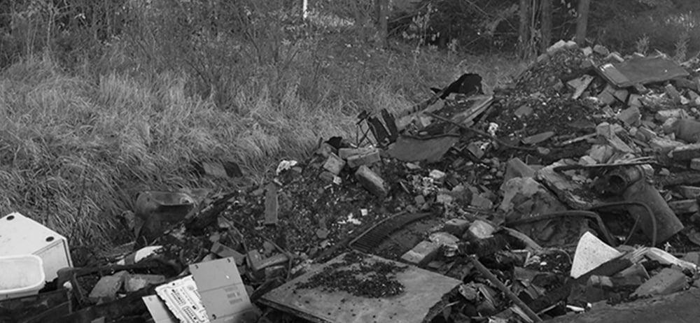 Norsk-Gjenvinning_avfall-fra-brann-og-branntomter_farlig-avfall_IMG_3258