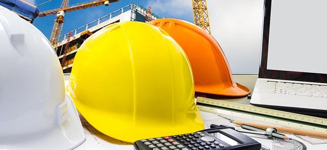Norsk-Gjenvinning_avfallshåndtering-byggeplass_kostnader_foto_shutterstock_271529222