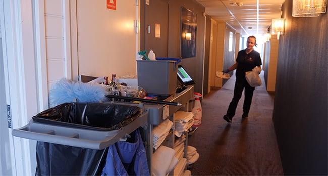 Norsk-Gjenvinning_avfallsløsning-for-hotell