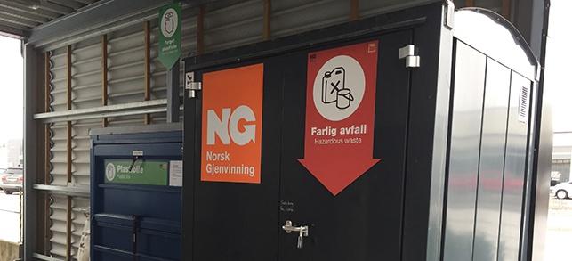 Norsk-Gjenvinning_avfallsløsning_Stopp_IMG_4954
