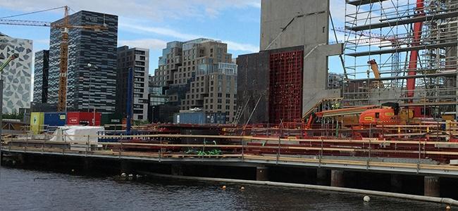 Norsk-Gjenvinning_breeam_avfallshåndtering-på-byggeplass_IMG_4089