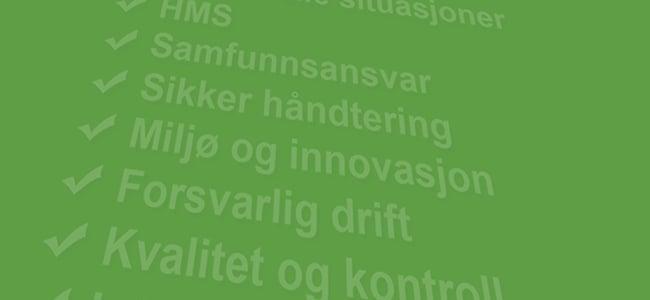 Norsk-Gjenvinning_grønt-omdømme_42075840983