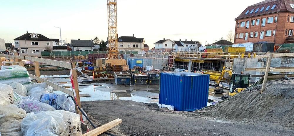 Norsk-Gjenvinning_kildesorteringskrav_byggeplass_IMG_0057_v2
