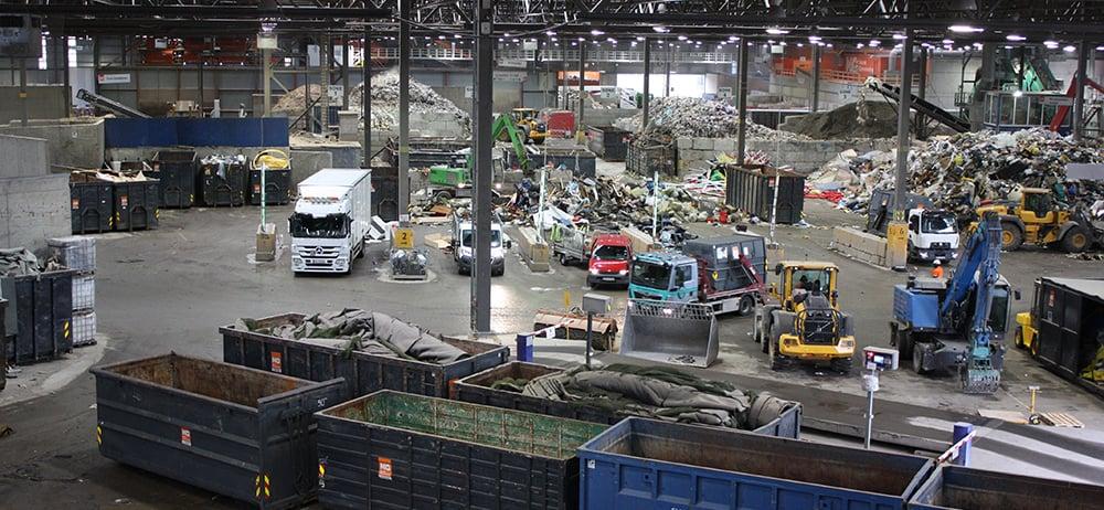 Norsk-Gjenvinning_omklassifisering-av-avfall_riktig-kildesortering_IMG_5702