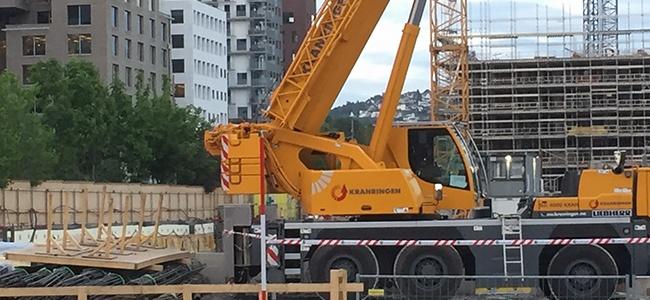 Norsk-Gjenvinning_returtre_byggebransjen_materialgjenvinning