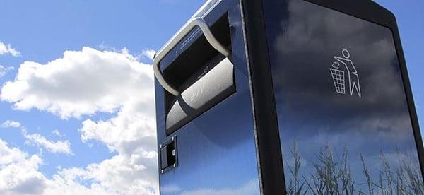 Norsk-Gjenvinning_smarte-avfallsbeholdere_Big-Belly-Solar_v2