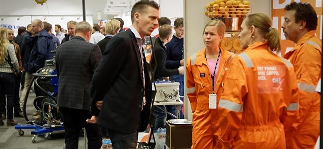 Norsk-Gjenvinning_trenger-vi-en-konferanse-for-farlig-avfall