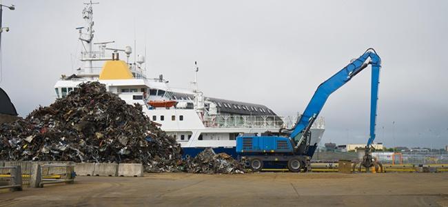 Norsk-Gjenvinning_unngå-at-avfallshåndteringen-bidrar-til-miljøkriminalitet_shutterstock_1154200456