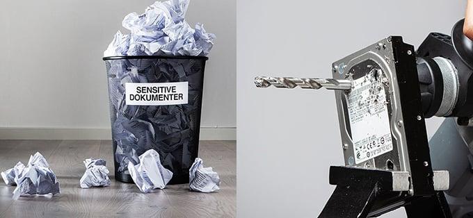 Norsk-Makulering-dugnad-for-sletting-av-sensitive-dokumenter-og-harddisk_3