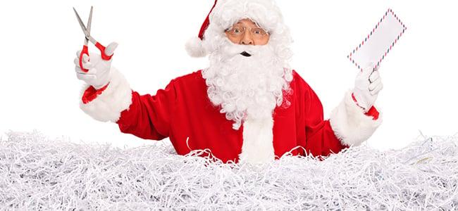 Norsk-Makulering_Sikker-julerydding-på-kontoret