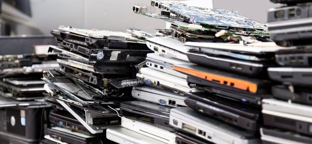 Norsk-Makulering_sikker-datasletting av digitale lagringsmedier_Digitbox