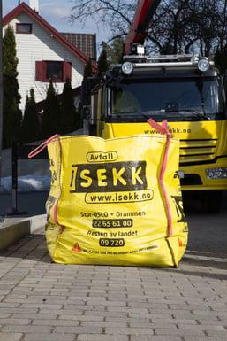 Norsk_Gjenvinning_kaste-avfall_iSEKK_54719157703