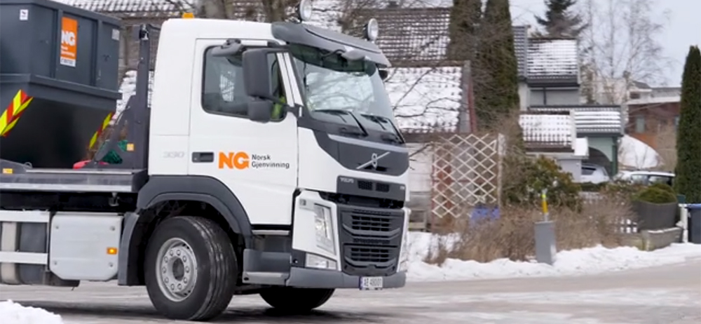 Norsk_Gjenvinning_lei-container_2020-03-22-(1)