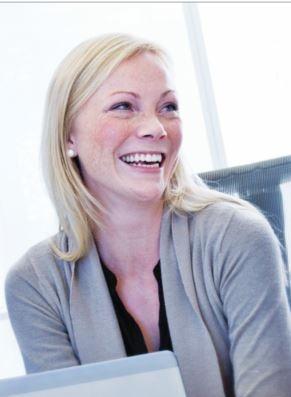 Camilla Ormset Castro's photo