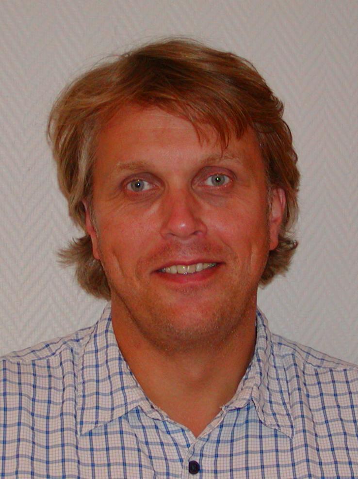 Jørn Frydenlund's photo